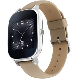 ASUS Zenwatch 2 WI502Q Leather Strap